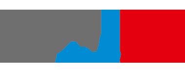 Arlberg Apotheke - Logo